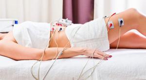 electroestimulacion para celulitis