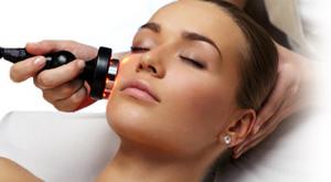tratamiento de radiofrecuencia facial