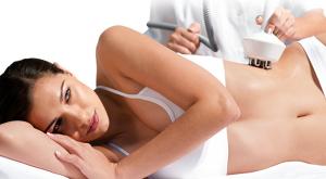radiofrecuencia corporal madrid
